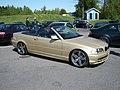 BMW 325 Ci Cab (3535909259).jpg