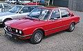 BMW 525 (3538948081).jpg