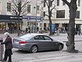 BMW 5 Series F10 (6870060704).jpg