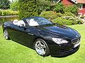 BMW 640i Cabriolet F13 (7345701970).jpg