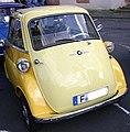 BMW Isetta gelb.jpg