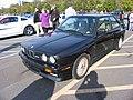 BMW M3 (10519380495).jpg