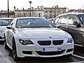 BMW M6 E63 - Flickr - Alexandre Prévot (22).jpg