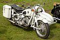BMW R60 600cc (1961).jpg