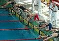 BM und BJM Schwimmen 2018-06-22 WK 1 and 2 800m Freistil gemischt 046.jpg