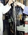 BOBSTAY DOWNHOLE OPERATION, NEVADA TEST SITE - DPLA - b43d5bb5577f4af4fde9575350ab4392.jpg