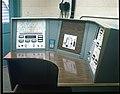 BRAYTON ROTATING UNIT BRU ENGINE - BRAYTON CYCLE - NARA - 17419762.jpg