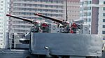 BRP Humabon - Pos 41-42 Oblique Rear View.jpg