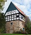 BS-Bauernburg-Schwaghof.jpg