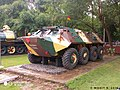 BTR-60 armoured personnel carrier. (49157931882).jpg