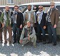 BW SIS Team Afganistan.jpg