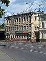 B Pochtovaya 40 05.JPG