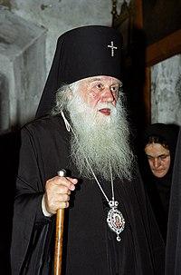 Ba-mikhei-1997-august.jpg