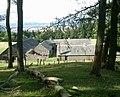 Baadhead Farm - geograph.org.uk - 226712.jpg
