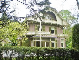 Villa helvetia wikipedia