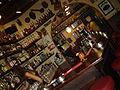 Babylon pub.JPG