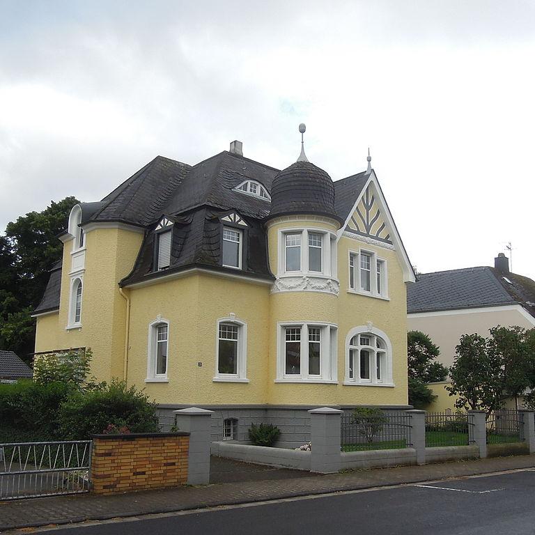 Datei:Bad Camberg, Lahnstraße 5.jpg