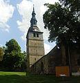 Bad Frankenhausen-Oberkirche.JPG