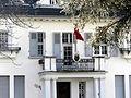 Bad Godesberg Godesberger Allee 101–103 Generalkonsulat Tunesien (2).jpg