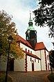 Bad Lausick, die St.-Kilian-Kirche.jpg
