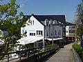 Bad Sassendorf – Eis- Café Venezia - panoramio.jpg