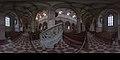 Bad Urach St. Amandus 360° 3.jpg