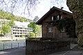 Baden bei Zürich - panoramio - Patrick Nouhailler's… (63).jpg