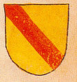 Badensko znak.jpg