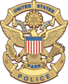 Badge of the United States Park Police.png