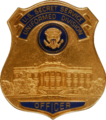 Badge of the United States Secret Service Uniformed Division.png