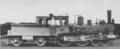 Badische IIIa 1035.png