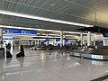 Baggage Claim Charleston Airport AutoRentals.jpg
