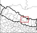 Bagmatizone.png