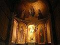 Bagnères-de-Luchon église chapelle Rosaire.jpg