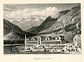 Bagnères-de-Luchon - Fonds Ancely - B315556101 A BERTHIER 055.jpg
