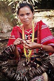 Davao del Sur - Wikipedia