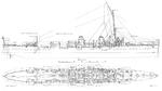 Bahia class line drawing.png