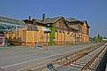 Bahnhof Dorsten 16 Empfangsgebäude.jpg
