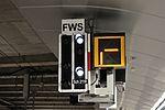 Bahnhof Flughafen Wien Schwechat Sch 211R.jpg