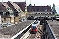 Bahnhof Lindau mit ÖBB BR 4024.jpg