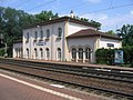 Bahnhof Wilhelmsbad1.jpg