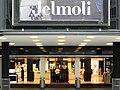 Bahnhofstrasse - Jelmoli 2012-09-18 16-30-25 (P7000).JPG