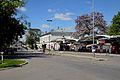 Bahnhofsvorplatz Moedling Bussteige.jpg