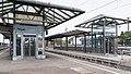 Bahnsteige des Hauptbahnhofs Offenburg.jpg