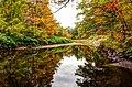 Baker River, Rumney, New Hampshire (10110531583).jpg