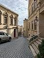 Baku 15 14 19 383000.jpeg