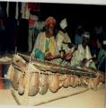 Balafon Sacré.png