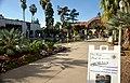 Balboa Park, San Diego, CA, USA - panoramio (128).jpg