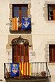 Balcons de Sant Celoni (Catalunya).jpg