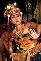 Bali-Danse 0720a.jpg